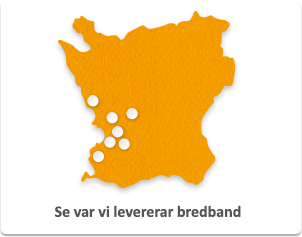 perspektiv bredband problem